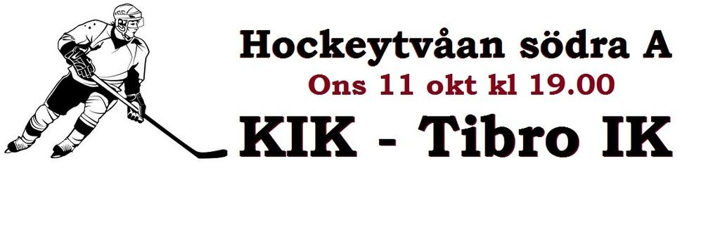 Ishockey 26107   kopia   kopia