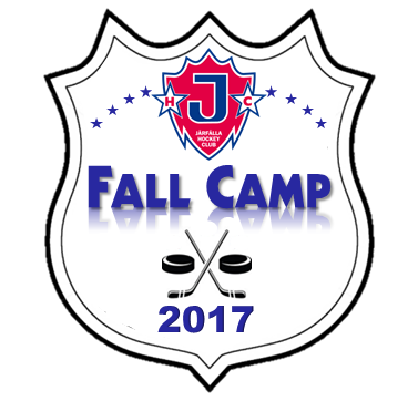 Jhc fall camp 2017 ii  003