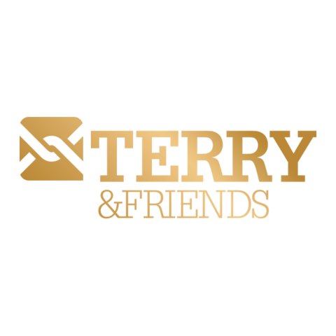 Md terryandfriendslogo gold  002