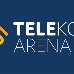 Sm square logga hemsida telekonsult arena ny