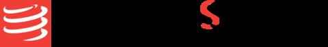 Md logocp black