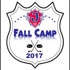 Sm square jhc fall camp 2017 ii  003