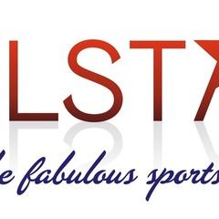 Sm square allstar logo