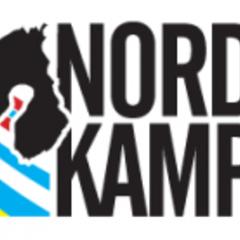 Sm square logonordenkampen 300x139