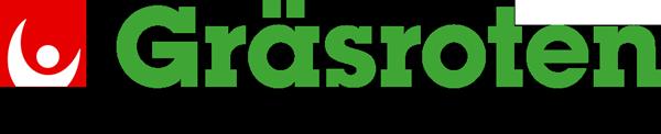 Logo grasroten liten