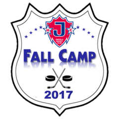 Sm square jhc fall camp 2017 ii  003