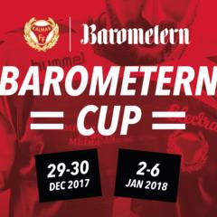 Sm square barometern cup 2018 bild