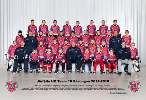 Md lagbild team 10