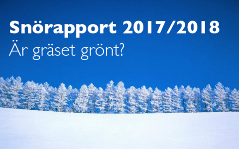 Md sn rapport 2018