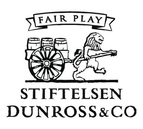 Md stiftelsen fair play 1 nya 2018