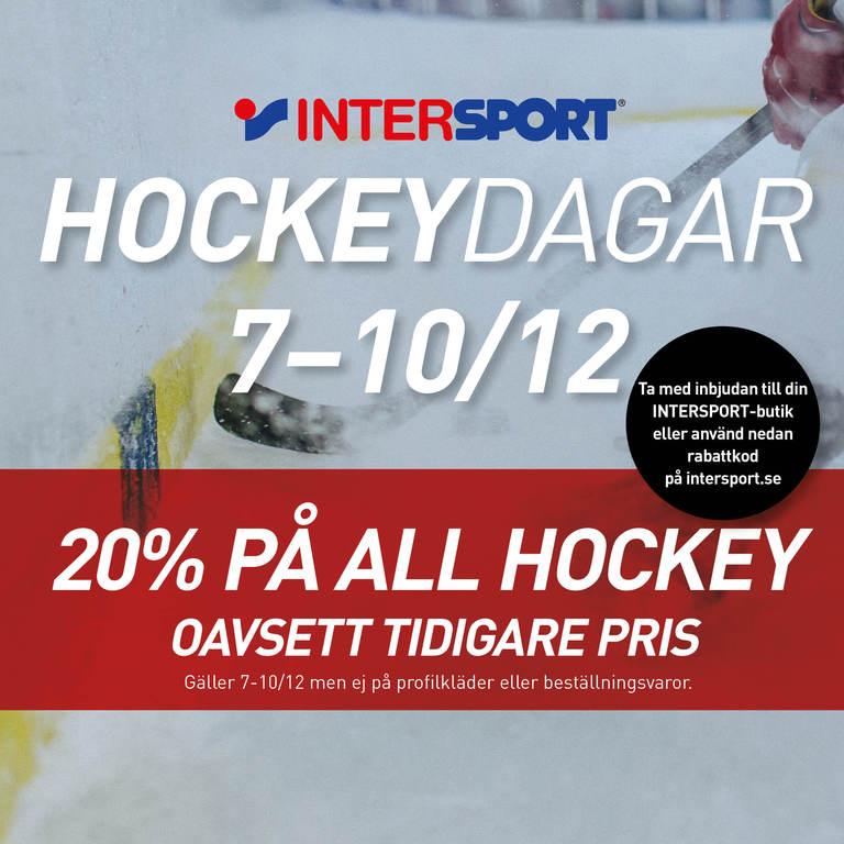 Hockeydagar 1080x1080  002
