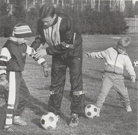 Md 1992 roger f fotbollsskolan 3