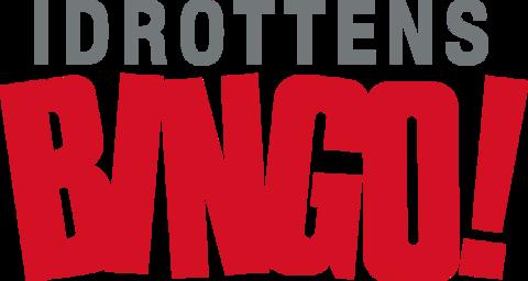 Md nm