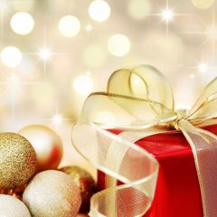 Sm square golden christmas ornaments christmas 22229803 1920 1200