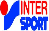 Md intersport 2 rader outline