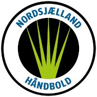 Nordsj land handbold