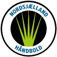 Sm square nordsj land handbold