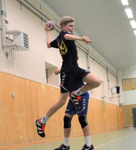 Md jakob in action 2