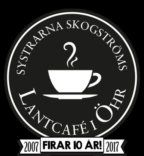 Md lantcafe jubileumslogo22589