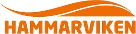 Md hammarviken cmyk logo platt medium 58184af0e3882