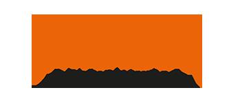Md granden logo infopage