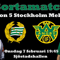 Sm square matchdags1