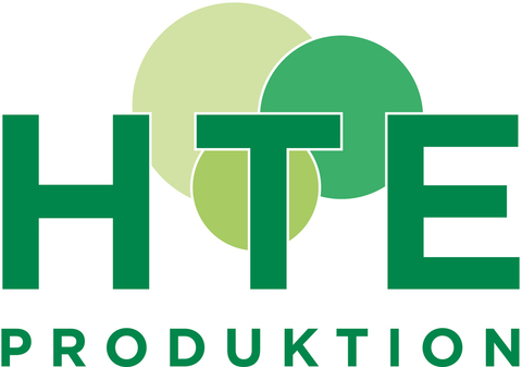 Md hte produktion logo