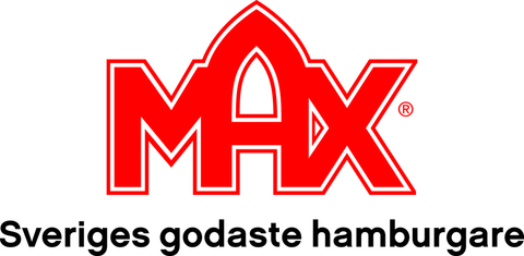 Md max payoff svart payoff 071030