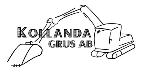 Md logo kg ab