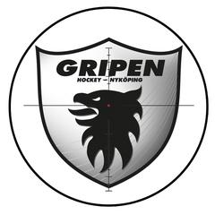 Sm square gripen27 1