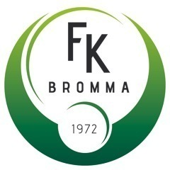 Sm square fk bromma logo cmyk 300dpi  240x240