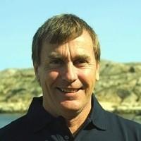 Ulf.karlsson