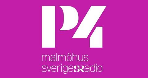 Md p4 radio malmohus