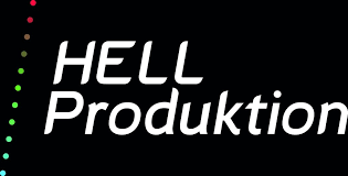 Md hellproduktion logo