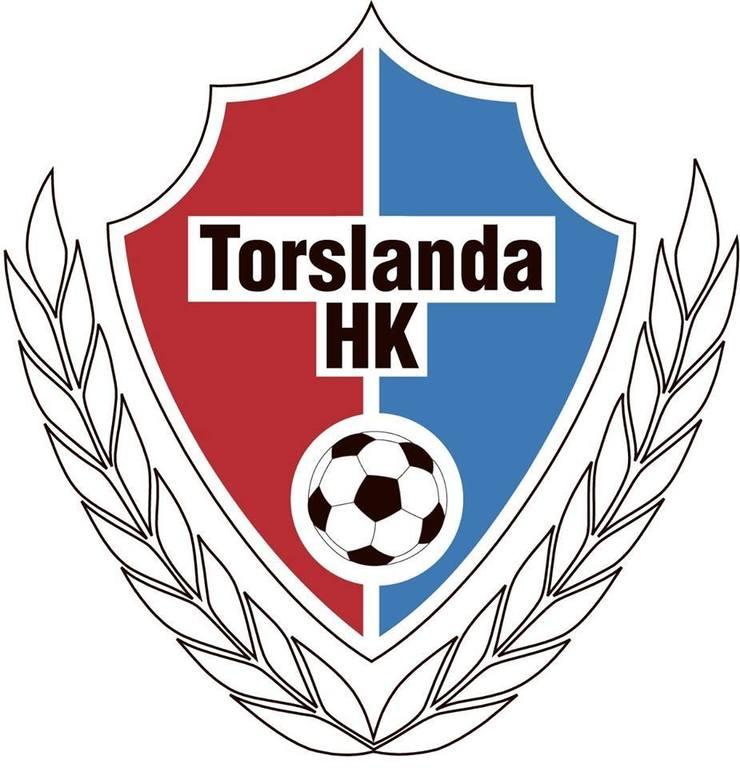 Torslanda emblem