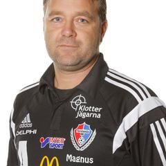 Sm square magnus lindqvist