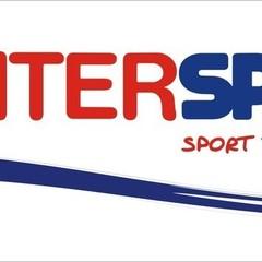 Sm square intersport
