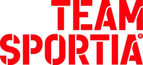 Md team sportia logga