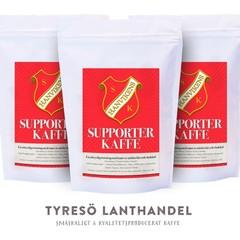 Sm square hanvikens kaffe