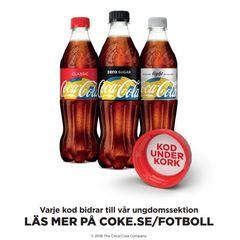 Sm square coke