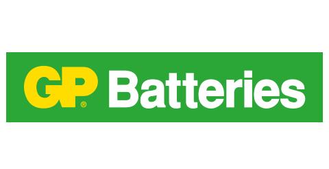 Md gpbatteries