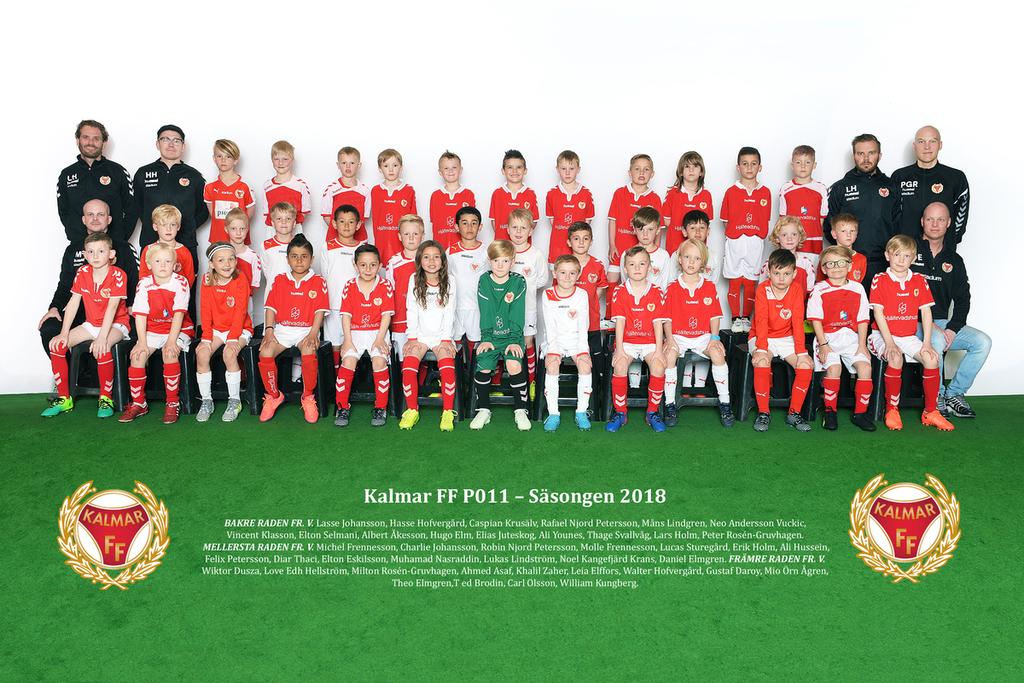 Kalmar ff   p011