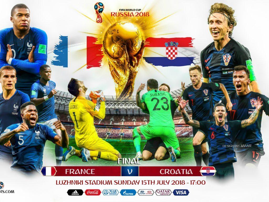 France   croatia final world cup 2018 1024x768