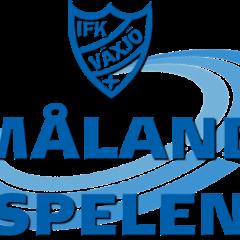 Sm square logo smalandsspelen 1