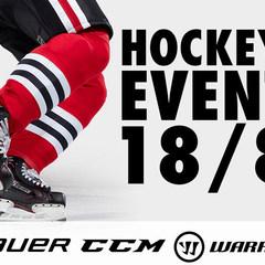 Sm square hockeyevent lannasport 18augusti