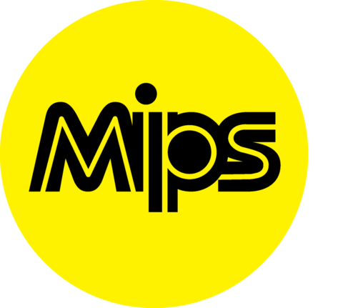 Md mips logo white  r