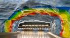 Md 18konsttunnelbana