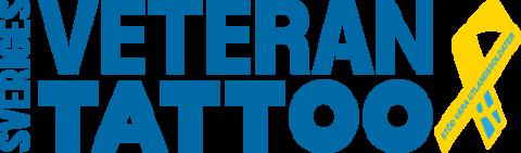 Md svvt logo neg 500x150 blue