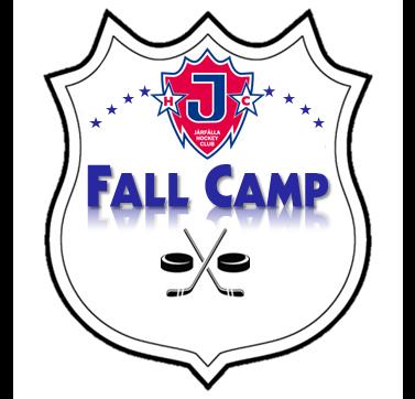 Md fall camp logga 1