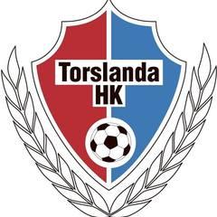 Sm square torslanda emblem